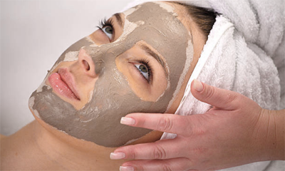 facials oakland county