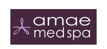 AMAE Med Spa - Birmingham, MI