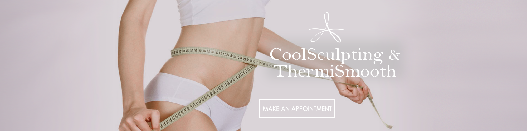 Birmingham's Best CoolSculpting!