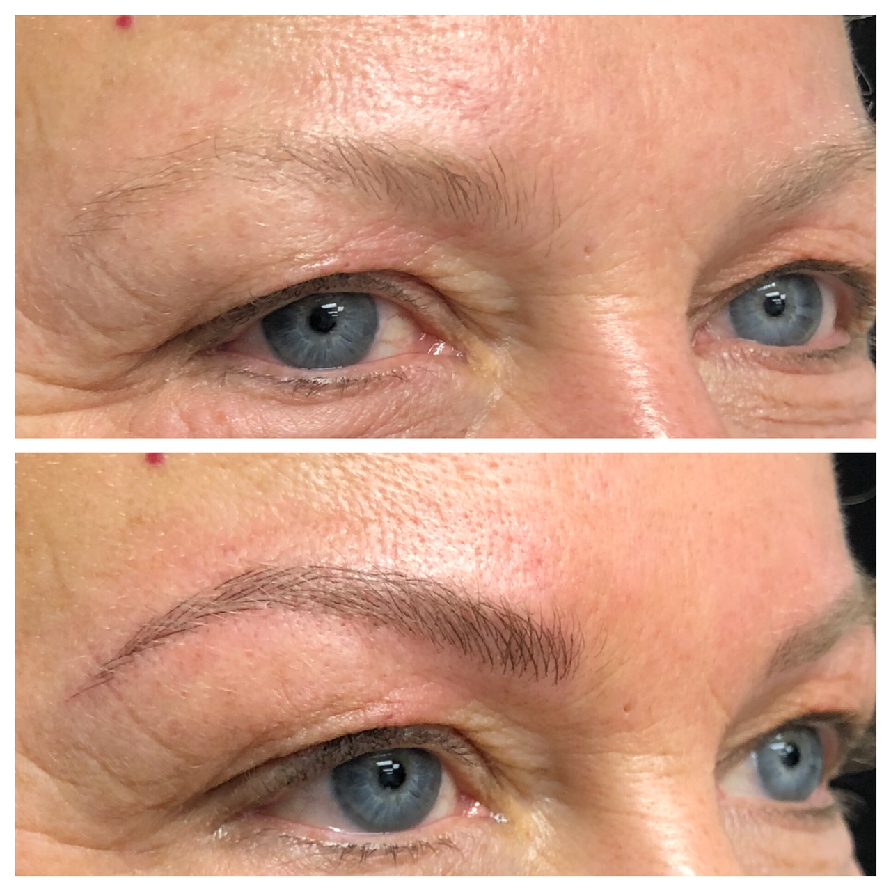 Microblading Beautiful Brows Best Prices