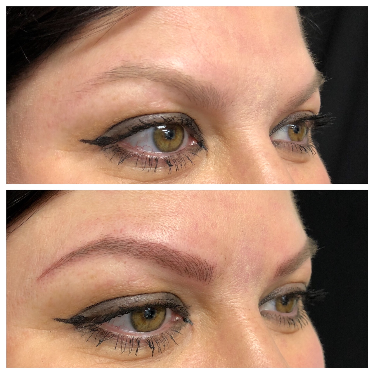 Microblading | Beautiful Brows | Best Prices