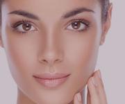 facials skin resurfacing birmingham mi