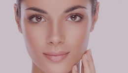facials skin resurfacing birmingham mi