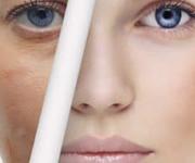 facials & chemical peels birmingham mi