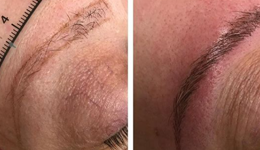microblading troy birmingham oakland county