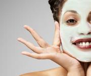 facials black women birmingham michigan