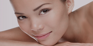 Juvederm | Injectable Lip & Facial Fillers | Best Prices