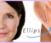 ipl laser skin treatment birmingham mi