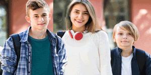 teen acne treatment birmingham