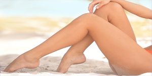 laser hair removal troy mi
