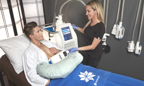 coolsculpting birmingham mi