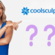 coolsculpting west-bloomfield