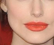 lip fillers - troy, mi west bloomfield