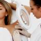 laser hair removal birmingham mi