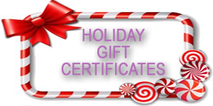 birmingham mi spa gift certificates