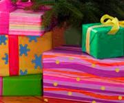 Spa Gift Certificates Birmingham MI