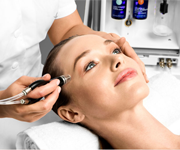 Dermalinfusion Skin Resurfacing Birmingham, MI