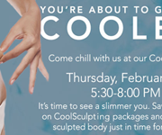 CoolSculpting Birmingham, MI