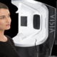 visia skin analysis troy, mi