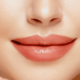 lip fillers - troy, mi
