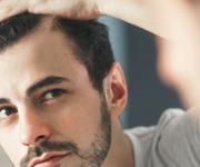 prp hair loss treatment detroit
