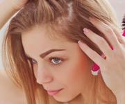 prp hair loss treatment troy, mi