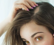 prp hair restoration & hair loss treatment