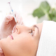 dermal fillers troy mi