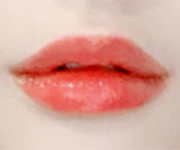 cherry-lip-fillers troy, MI