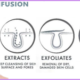 dermal-infusion-special