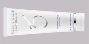 zo-hydrating-creme special discount