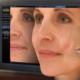 computer skin imaging troy mi