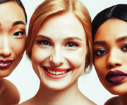 millennial skin care treatments troy mi