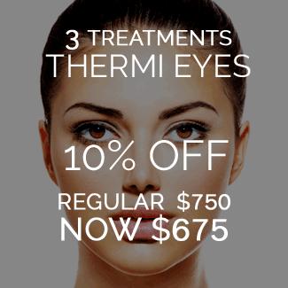 dr-ali-special-thermi-eyes